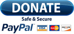 donate-paypal
